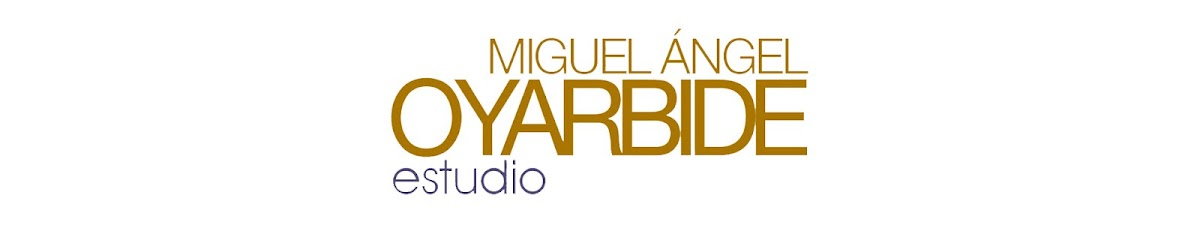 ESTUDIO MIGUEL ANGEL OYARBIDE