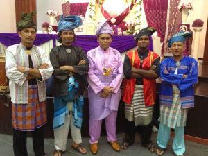 Di Shah Alam