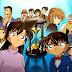 الحلقة 801 من المحقق كونان  مترجمة تحميل + مشاهدة مباشرة Detective Conan