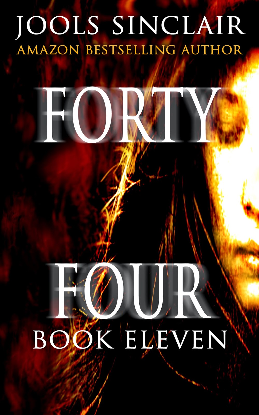 http://www.amazon.com/Forty-Four-Book-Eleven-44-11-ebook/dp/B00Q8WOWOE/ref=sr_1_1?s=digital-text&ie=UTF8&qid=1417109310&sr=1-1&keywords=forty-four+book+eleven