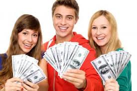 Easy Payday Advance Loans