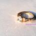 http://1.bp.blogspot.com/-O-fWSfwgTp4/VUojA_A1-tI/AAAAAAAABPA/jJvYVPkxYd0/s72-c/cincin-xuping-diamond2-min.png