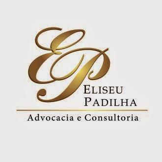 Visite o site Oficial Eliseu Padilha Advogados