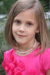 Lyla Grace (6)