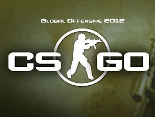 Counter Strike Global Offensive Red and Blue player Model Hileleri indir