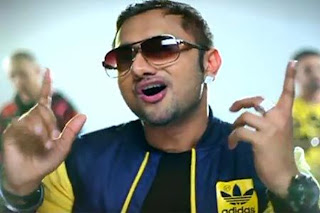 yo yo Honey Singh Latest Video Songs