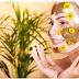 Cosmética natural y cosmética ecológica ¿en qué se diferencian?