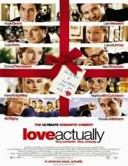 Realmente Amor | 3gp/Mp4/DVDRip Latino HD Mega