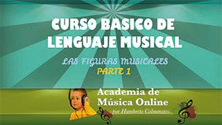 Aprender Musical