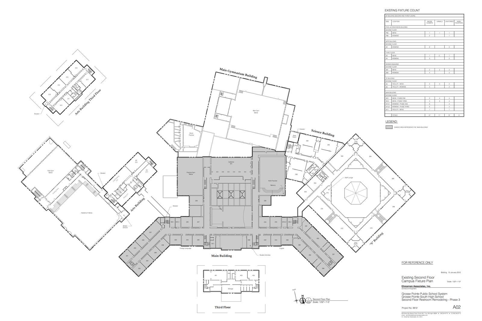 middle cafeteria floor plan modern home design and caf 233 floor plan example professional building drawing