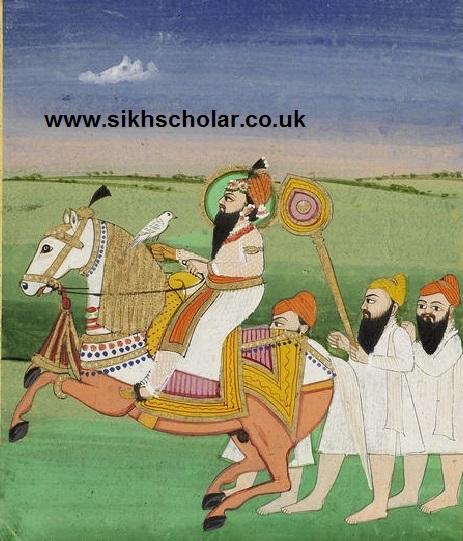 Guru+Govind+Singh+on+horseback+with+attendants+alongside2.jpg