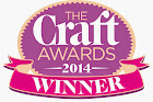 Craft Award 2014 Winners