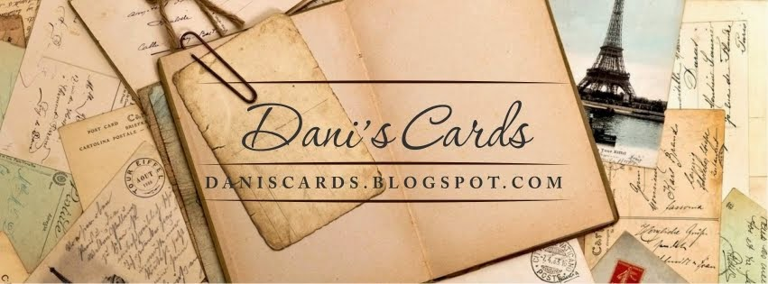 dani's cards