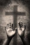 Jesus is My Saviour ✞