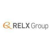 Jobs in Relx Group