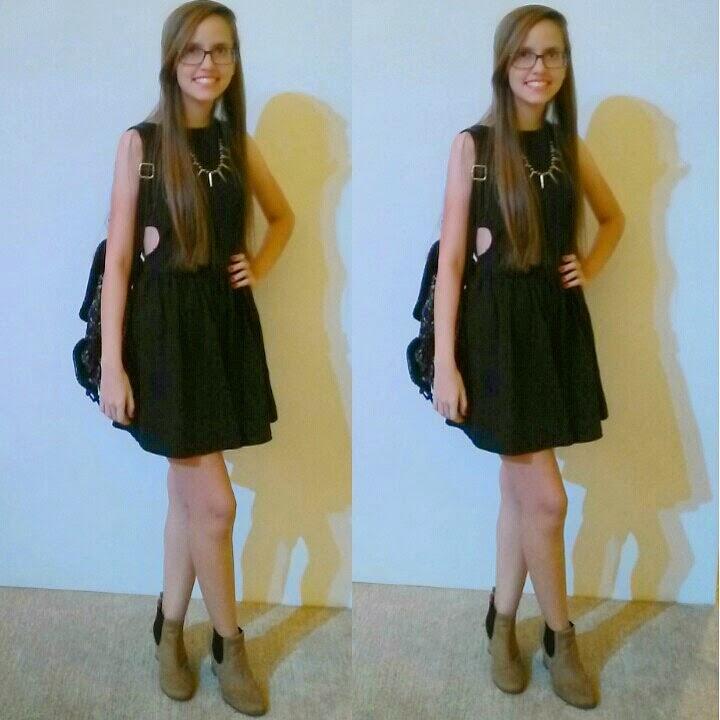http://invencaopink.blogspot.com.br/2014/10/1-e-2-dias-de-teresina-trend.html