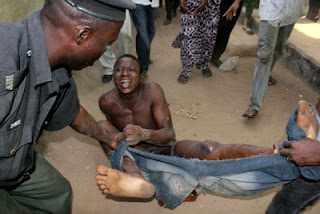 a right against torture For human rights defenders new tactics in human rights  created in 1986 and based in geneva, the world organisation against torture (omct) .