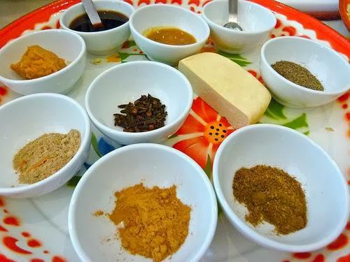 10 Alimentos Saludables Debemos Consumir