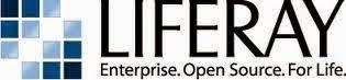 Liferay - Liferay Development, Liferay Customization, Liferay Migration