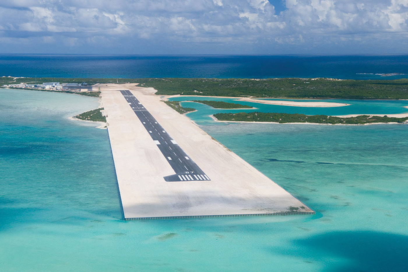 turkey helicopter with Turks And Caicos Islands Travel Guide on Top 10 cargo aircraft moreover Angkor Wat Cambodia as well SC B25 airplane pulled out from lake murray  south carolina also Hong Kong China further Mount Roraima Venezuela.