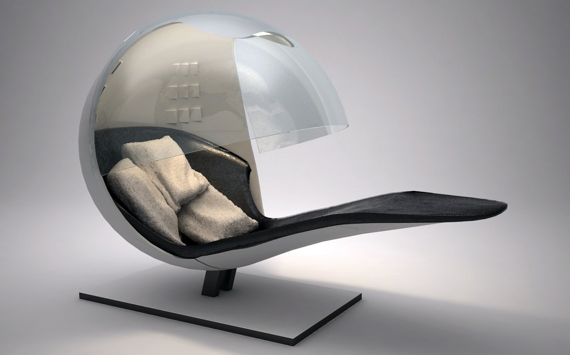 Design Futuristic Furniture futuristic office furniture be inspired we decided to scour the web and look for some inspiration inspired