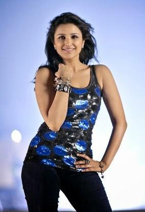Ladies V/S Ricky bhel Hot pics from song Jigar da tukda hot sext stills of parineeti chopra