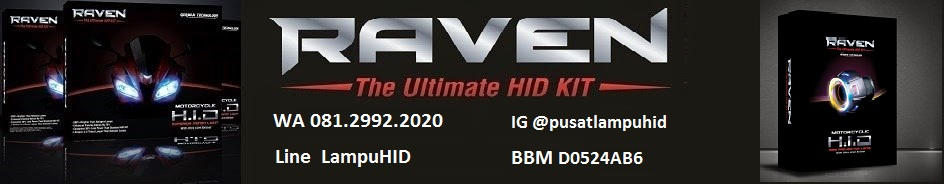 Distributor Lampu HID dan Projie HID HUB: 08129922020 Line: Lampuhid BBM: D0524AB6