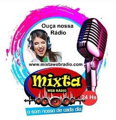 MIXTA WEB RÁDIO