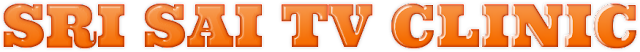 TV Repair & Services in Begumpet Hyderabad 9299604695
