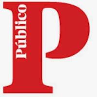 http://www.publico.pt/politica/noticia/ppm-dos-acores-propoe-referendo-em-defesa-da-monarquia-em-portugal-1659076
