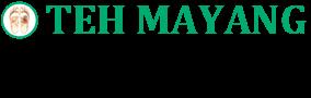Klinik Teh Mayang