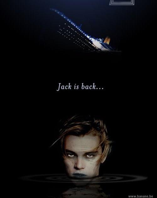Титаник Через Торрент