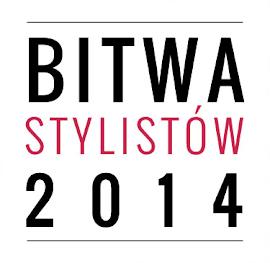 Bitwa Stylistów 2014