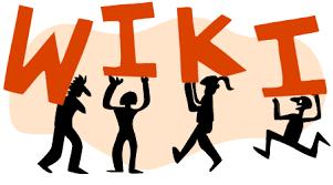 Ingresa a Wikis