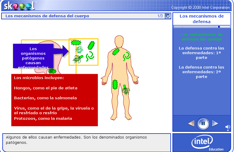 http://ww2.educarchile.cl/UserFiles/P0024/File/skoool/European_Spanish/Junior_Cycle_Level_2/biology/blood_and_circulation/defence_mechanisms/index.html