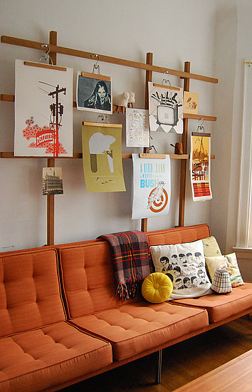 Wall Decorating Ideas |Wall Decor Ideas
