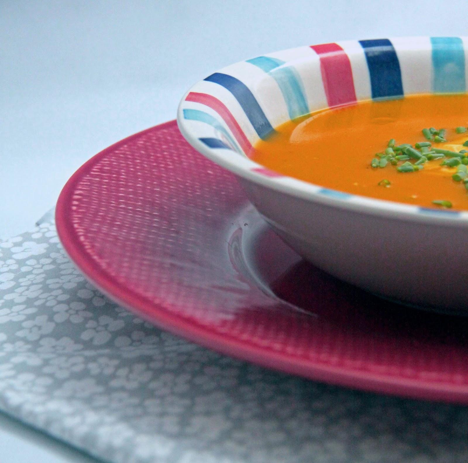 Ninas kleiner Food-Blog: Zusammenfassung: Foodblogger-Charts: Das ...