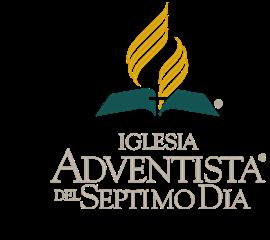 Iglesia Adventista del Septimo Dia