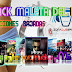 3063.- PACK TRANSICIONES BAJADAS MALETA DEL DJ- BY DJ ALEXANDERMIX