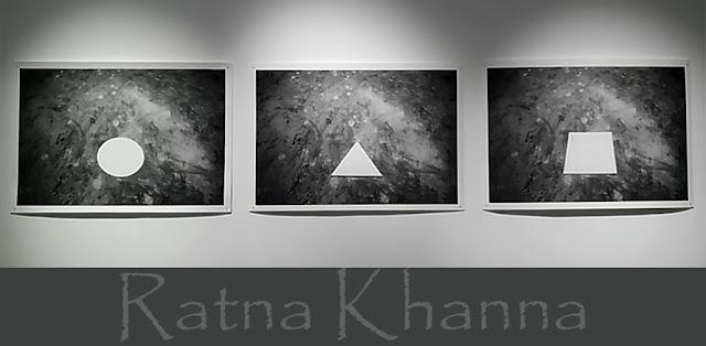 RatnaKhanna-HuesnShades