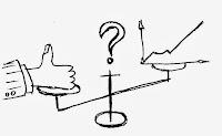 Довольный клиент или высокая конверсия. Что важнее?