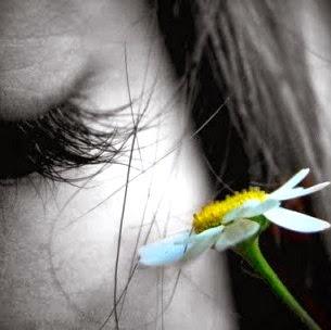 http://admiraveispalavrasnovas.blogspot.com.br/