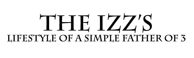 The Izz's