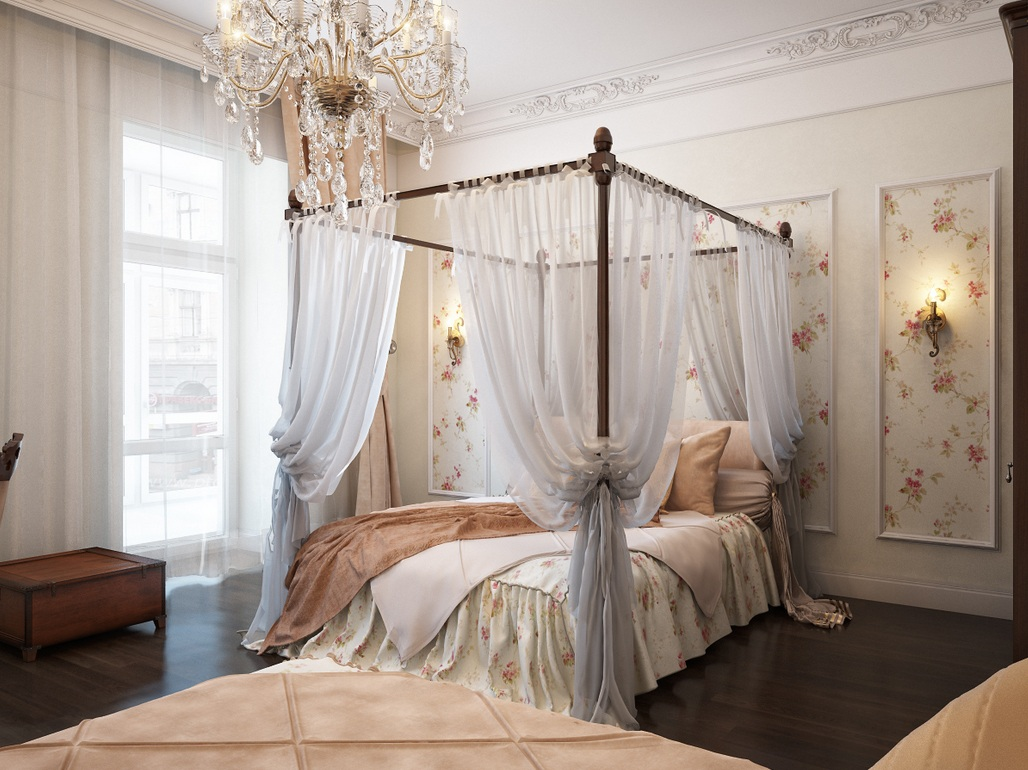 Hellomagz using wall sconces in the bedroom How to make bedroom romantic