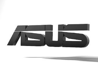 Kumpulan Harga Laptop Asus Terbaru 2012