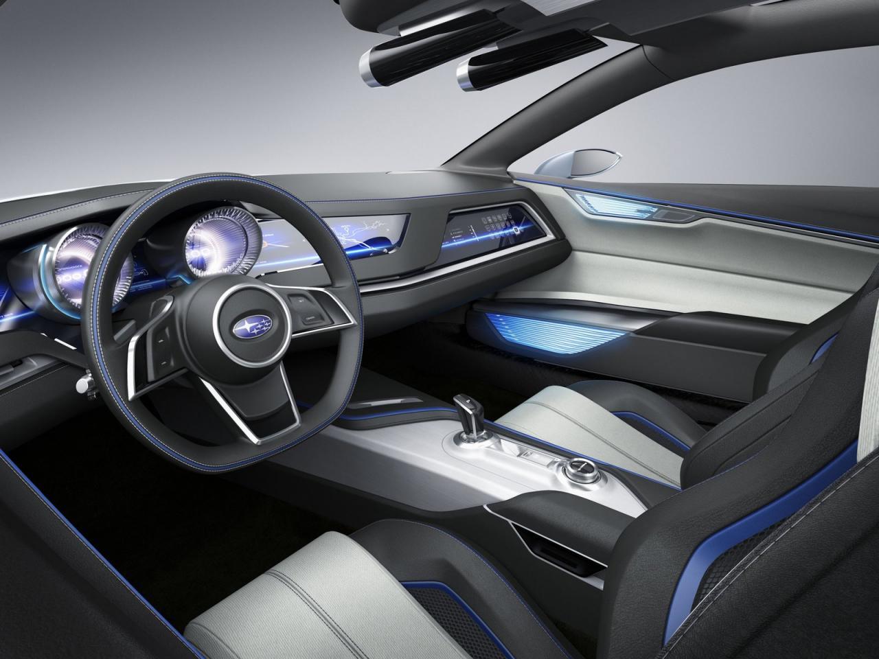 [Resim: Subaru+VIZIV+3.jpg]