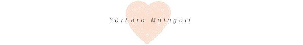 Bárbara Malagoli