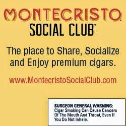 Montecristo Social Club