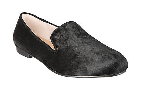 Zapatos Steve%2Bmadden-madee-black%2Bpony-1