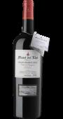 Comprar Cabernet Sauvignon Gran Reserva de Maset del Lleó